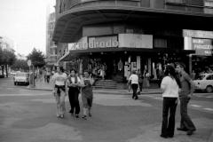 CUADRADO 1976 (2)