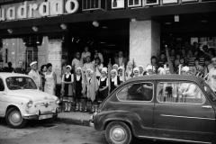 CUADRADO en 1975 (1)