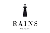 Rains2