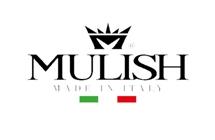 mulish2