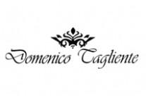 Domenico Tagliente