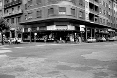 CUADRADO 1976 (3)