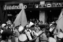 CUADRADO en 1975 (2)