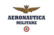 Aeronautica-militare-logo2
