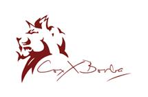 COXX-Borba copia