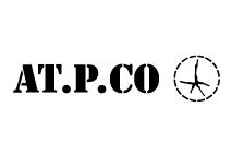 atpco
