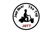 jott2