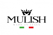 Mulish